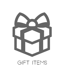 1- gifts
